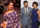 """'Made in Heaven' is now a defunct concept"", Shabana Azmi on Farhan-Adhuna Divorce"