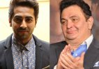 'Dum Laga Ke...' reminds Rishi Kapoor of 'Naseeb Apna Apna'