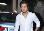 'Mastizaade' gets censor certificate, announces Riteish Deshmukh