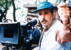 Jaipur International Film Festival 2015: Majid Majidi to get Lifetime Achievement Award