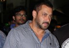salman khan hit and run case victim family moves sc