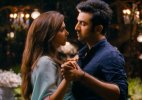 Ranbir Kapoor crosses countries to be with Deepika Padukone