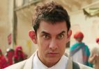 A flashback of Rs 300 cr blockbuster PK's records