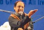 Ghulam Ali to perform in Delhi on Nov 8