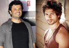 Shaandaar happened because of Shahid Kapoor, says Vikas Bahl