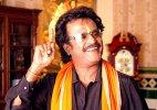 Superstar Rajinikanth's famous dialogues