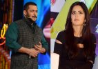 Katrina Kaif gives an UNEXPECTED reply to Salman Khan's 'mazdoor' comment