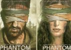 Phantom movie review: Saif and Katrina fizzle in this unreal drama