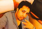 Mika Singh turns 38, gets wishes galore from B-Town