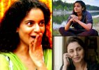 Actresses who ruled our hearts in 2014 (view pics)