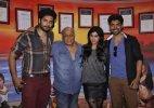 Mahesh Bhatt, Ali Fazal, Gurmeet Choudhary to promote 'Khamoshiyan' on 'Bigg Boss'