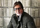 Exclusive: Amitabh Bachchan reveals some interesting facts about his life