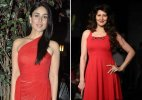 Kareena Kapoor to play Sangeeta Bijlani's part in Azharuddin's biopic (see pics)