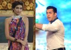 Bigg Boss 8: Salman Khan gets furious on Karishma, Diandra bids adieu to BB house (see pics)