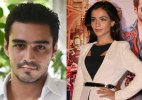 Noor Jehan's grandson to debut opposite Humaima Malick