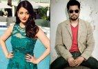 Confirmed! Aishwarya Rai, Randeep Hooda to star in 'Sarabjit'