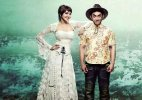 Bollywood, young India defend 'PK' but protests continue