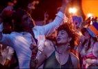 Ranbir, Arjun, Jacqueline's peppy track 'Sooraj dooba hain' from Roy (watch video)