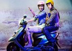 PK closes 2014 with a bang, collects Rs 264.27 cr in 13 days in India