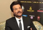 Anil Kapoor birthday: Bollywood wishes the eternally young actor
