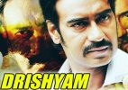 'Drishyam' mints over Rs.17 crore in two days