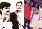 Anil Kapoor birthday special: Rare and unseen pics