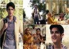 Yeh Rishta Kya Kehlata Hai latest twist: Naksh comes back a la Shah Rukh Khan style!
