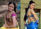 Telugu actress Sonia Agarwal nude video leaked!