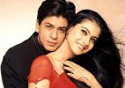 DDLJ & Dilwale:One scene of SRK-Kajol that will connect the two films!