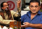 "Abhijeet insults Ghulam Ali, calls him ""dengue artist"" on Twitter"