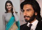 Ranveer Singh doesn't want to romance Vaani Kapoor in 'Befikre'&#63