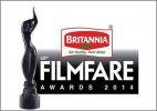 60th Filmfare Awards: Complete list of winners