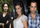 TV stars recall their memorable fools day