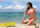 Mastizaade: Suny Leone-starrer adult comedy gets censor certificate
