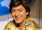 Music composer Aadesh Shrivastava dies of cancer