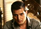 Jimmy Shergill's mother dies