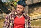 Gautam Rode is happy with 'Mahakumbh' response