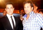 Aamir Khan to host special screening of 'PK' for Sachin Tendulkar