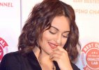 Sonakshi Sinha gets warm birthday wishes from Shahid Kapoor and others