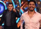 Bigg Boss 9: Salman Khan blames housemates for 'mistreating' Vikas Bhalla