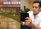 First time ever! Bigg Boss allows contestants to use cell phones inside house