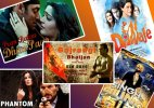 2015  for Bollywood: After lukewarm first half, hopes pinned on Khans' movies
