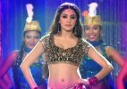 Anushka Sharma to pump up the glamour in IPL 8 opening ceremony