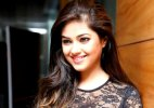'1920 London' to release by April 2015: Meera Chopra
