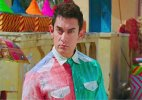 PK gives a silent slap to criticizers, becomes the highest grossing Bollywood film
