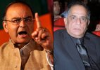 Did I&B ministry ask Nihalani to take back the cuss words list&#63