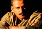 Tevar's villain Manoj Bajpayee turns gay