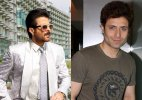 We behaved with Shiney Ahuja as if nothing had happened, says Anil Kapoor