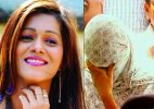 Tollywood actress Neetu Agarwal arrested in red sanders smuggling case (see pics)