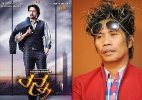 Peter Hein choreographs high-octane stunts for 'Ranna'